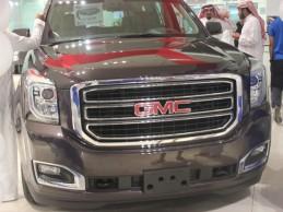 وكلاء جنرال موتورز في الخليج ضعوا الاسعار التي تناسبكم وسنشتري سياراتكم رغماً عنا!