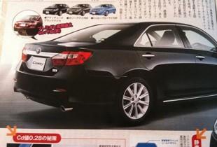 """""""تقرير"""" افضل 15 سيارة تويوتا انتجهم شركة تويوتا اليابانية على مر تاريخها"""