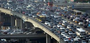 الصين تفرض غرامة مالية كبيرة على صانعي قطع الغيار اليابانيين بسبب التلاعب بالأسعار