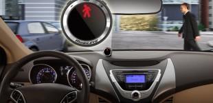 سنغافورة تسعى لتطبيق تكنولوجيا السيارات بدون سائق لجعل الحياة أفضل!