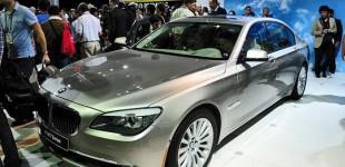 """""""وزارة التجارة"""" تستدعي سيارات BMW موديلات 2009 ــ 2011 لخلل في المحرك"""