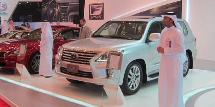 5 حالات فقط تمكنك من إستبدال سيارتك بأخرى جديدة لدى الوكلاء في السعودية