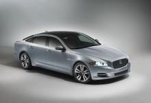 """جاكوار اكس جيه القادمة تحصل على تصميم جديد كلياً """"معلومات ومواصفات"""" Jaguar XJ"""