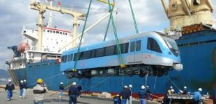 """مرور الرياض يعتذر عن إدارة مسار القطار و""""هيئة التطوير"""" تطرحها للمناقصة!"""