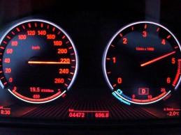 """""""انتبه"""" 4 علامات تحذيرية مهمة يجب عليك عدم تجاهلها عندما تقود سيارتك!"""
