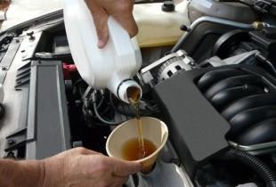 """""""مهم"""" دراسة المانية تؤكد وتحذر من زيادة زيت المحرك لأنه سيتسبب بتعطيله وإتلافه"""