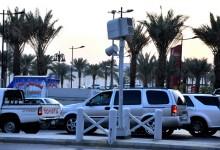 """""""المدينة المنورة"""": 200 الف ريال سعودي لمخالفات مرورية تعطل نقل ملكية سيارة"""