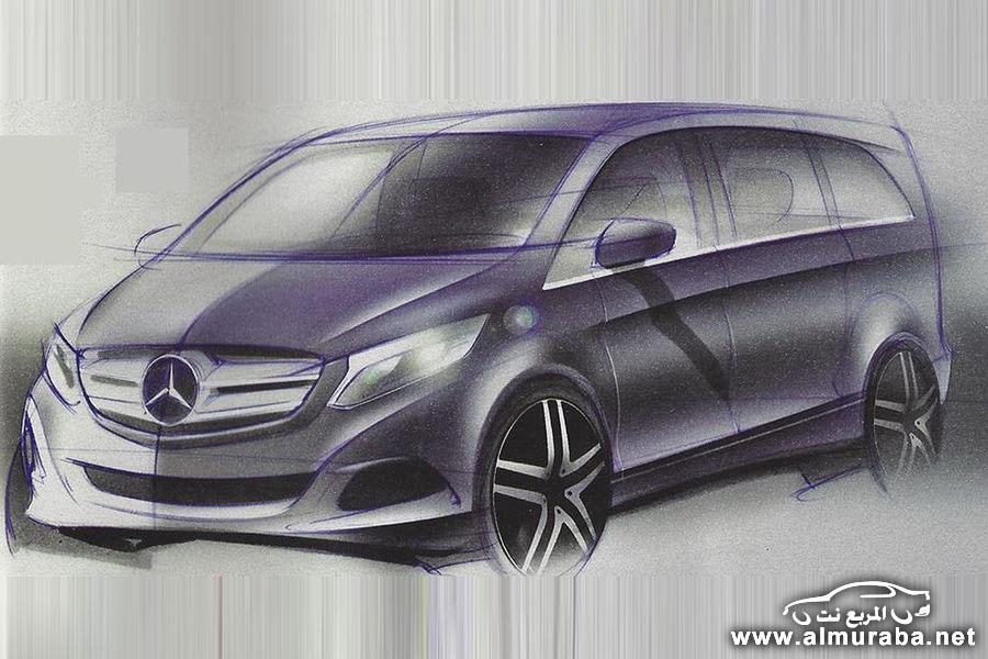 interior-mercedes-vito-2013-date-tehnice-1.6-dci-renault-2