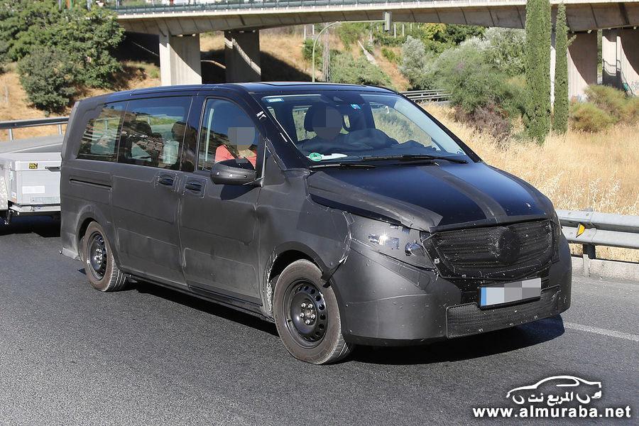 interior-mercedes-vito-2013-date-tehnice-1.6-dci-renault-3