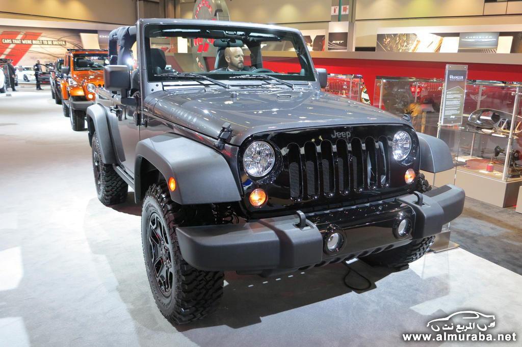 jeep-wrangler-willys-wheeler-la-auto-show-02