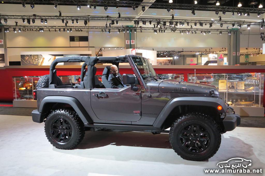 jeep-wrangler-willys-wheeler-la-auto-show-03