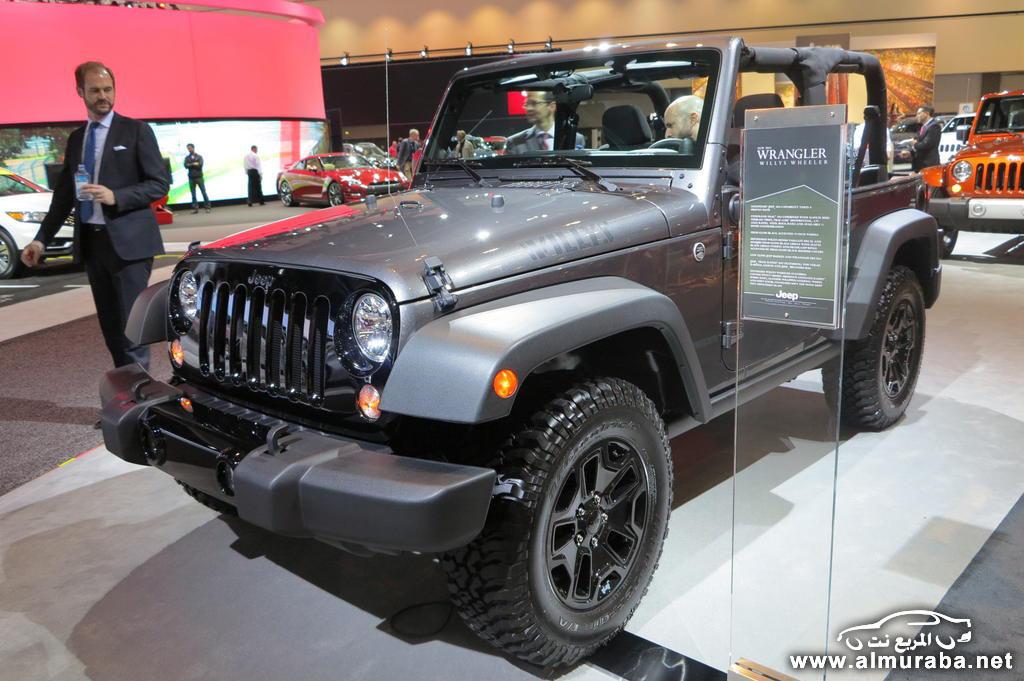 jeep-wrangler-willys-wheeler-la-auto-show-07