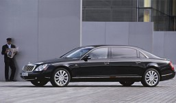 maybach-return-la-show