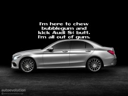 mercedes-benz-c-450-sport-comes-to-hunt-the-audi-s4-80357_1