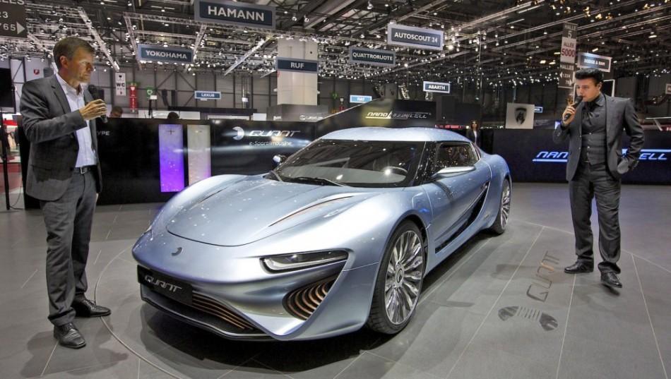 nanoflowcell-quant-e-sportlimousine-concept-2014-geneva-motor-show_100459403_l