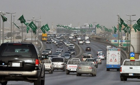 road-in-riyadh-city-344603