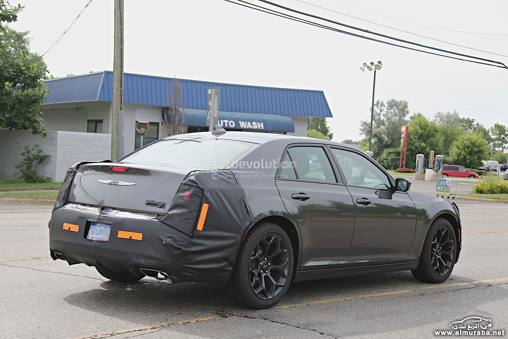 spyshots-2015-chrysler-300-photo-gallery_17
