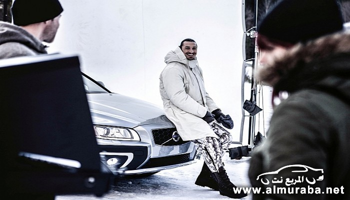 zlatan-ibrahimovic-stars-in-made-in-sweden-volvo-xc70-commercial-video-photo-gallery-medium_2