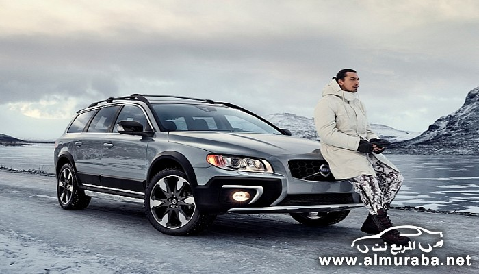zlatan-ibrahimovic-stars-in-made-in-sweden-volvo-xc70-commercial-video-photo-gallery-medium_5