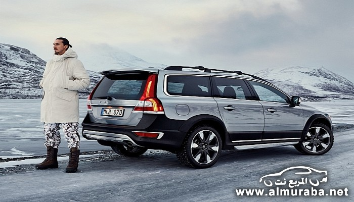 zlatan-ibrahimovic-stars-in-made-in-sweden-volvo-xc70-commercial-video-photo-gallery-medium_6