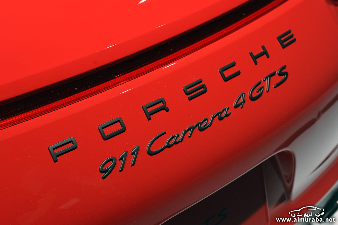 13-2015-porsche-911-gts-la-1