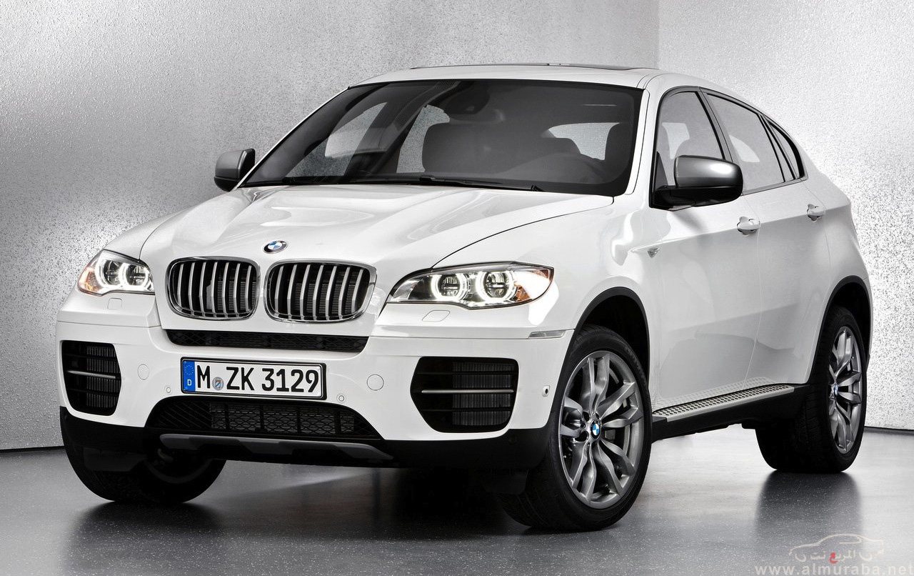 2013 x6 bmw x6 2013. Black Bedroom Furniture Sets. Home Design Ideas