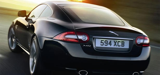 JaguarXKArtisan-2with