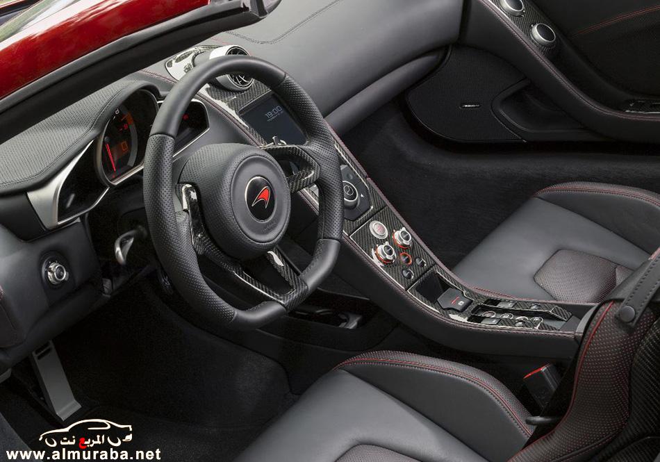 McLaren-Unveils-Topless-MP4-12C-Spider-big-picture-07