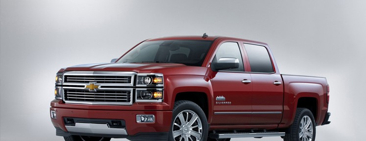 2014-Chevrolet-Silverado-High-Country-11[2]