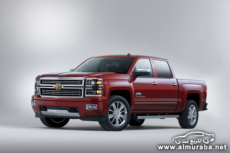 2014-Chevrolet-Silverado-High-Country-11[2]