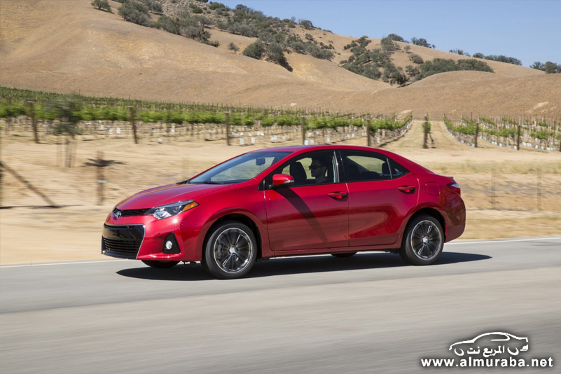 2014-Toyota-Corolla-5[2]