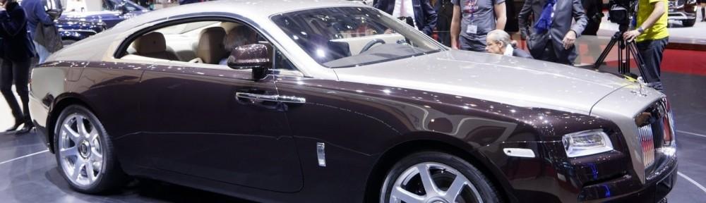 Rolls-Royce-Wraith-Russia-6[3]