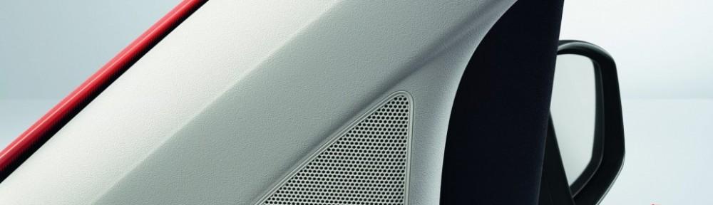 Volkswagen-Groove-Up-5-1024x682