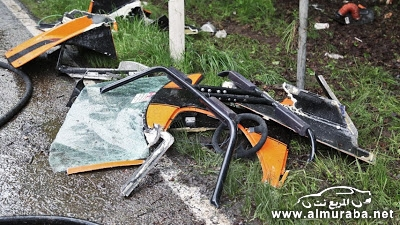 fatal-ford-gt40-crash-germany-2013 (4)