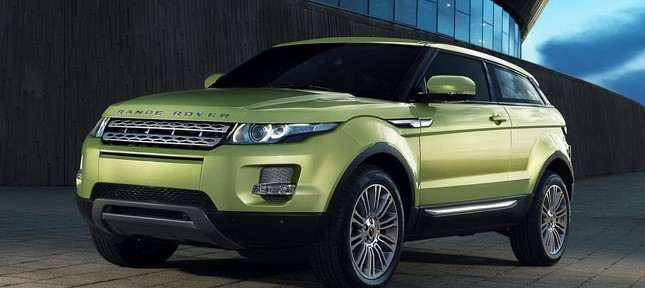 Land-Rover-Range-Rover-Evoque (1)