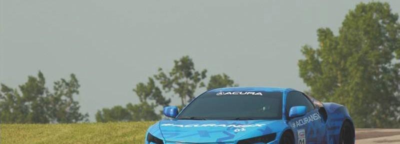 Acura-NSX-s-NSX_Prototype