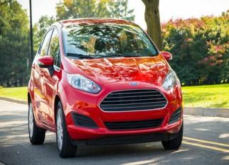 2014-Ford-Fiesta-1-Liter-EcoBoost-0