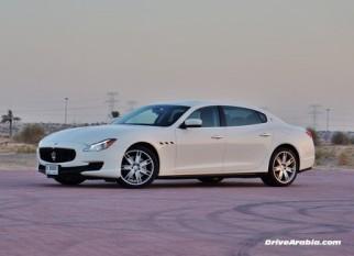 2014-Maserati-Quattroporte-S-in-the-UAE-2-450x337