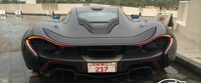 2014-McLaren-P1-Rear-640x480