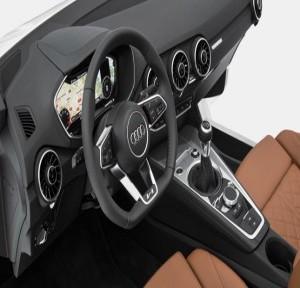 2015-Audi-TT-1