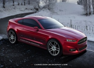2015-Ford-Mustang-Carscoop-3[4]