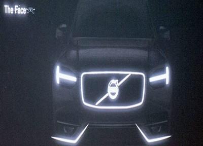2015-Volvo-XC90-1[4]