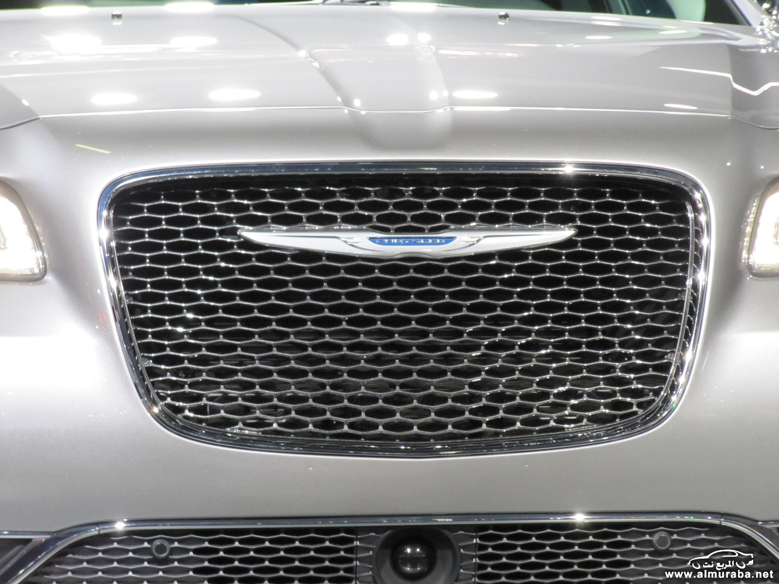 2015-chrysler-300-unveiled-at-2014-los-angeles-auto-show_100490796_h