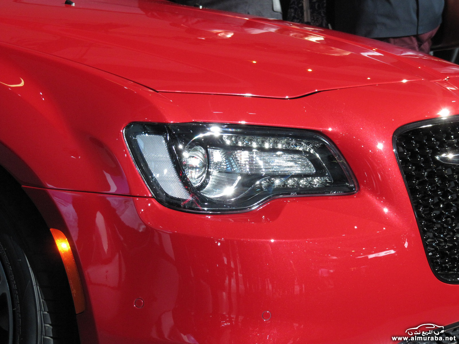 2015-chrysler-300-unveiled-at-2014-los-angeles-auto-show_100490803_h