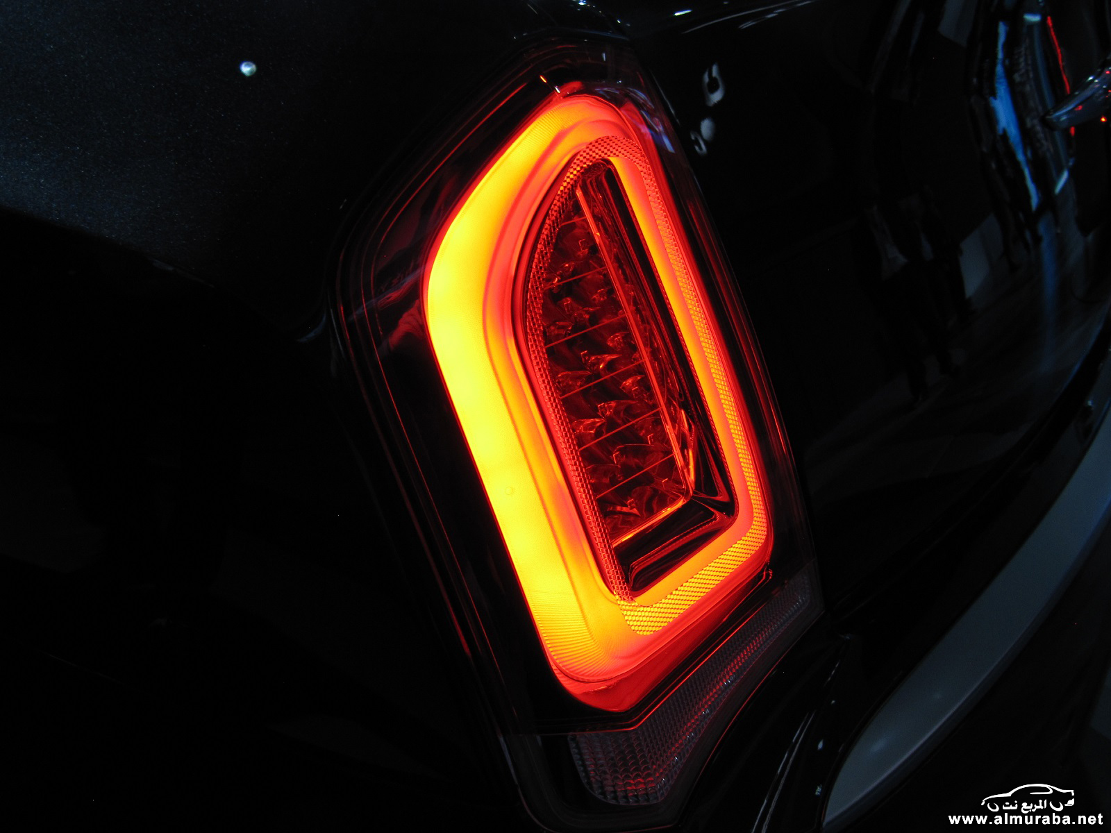 2015-chrysler-300-unveiled-at-2014-los-angeles-auto-show_100490805_h