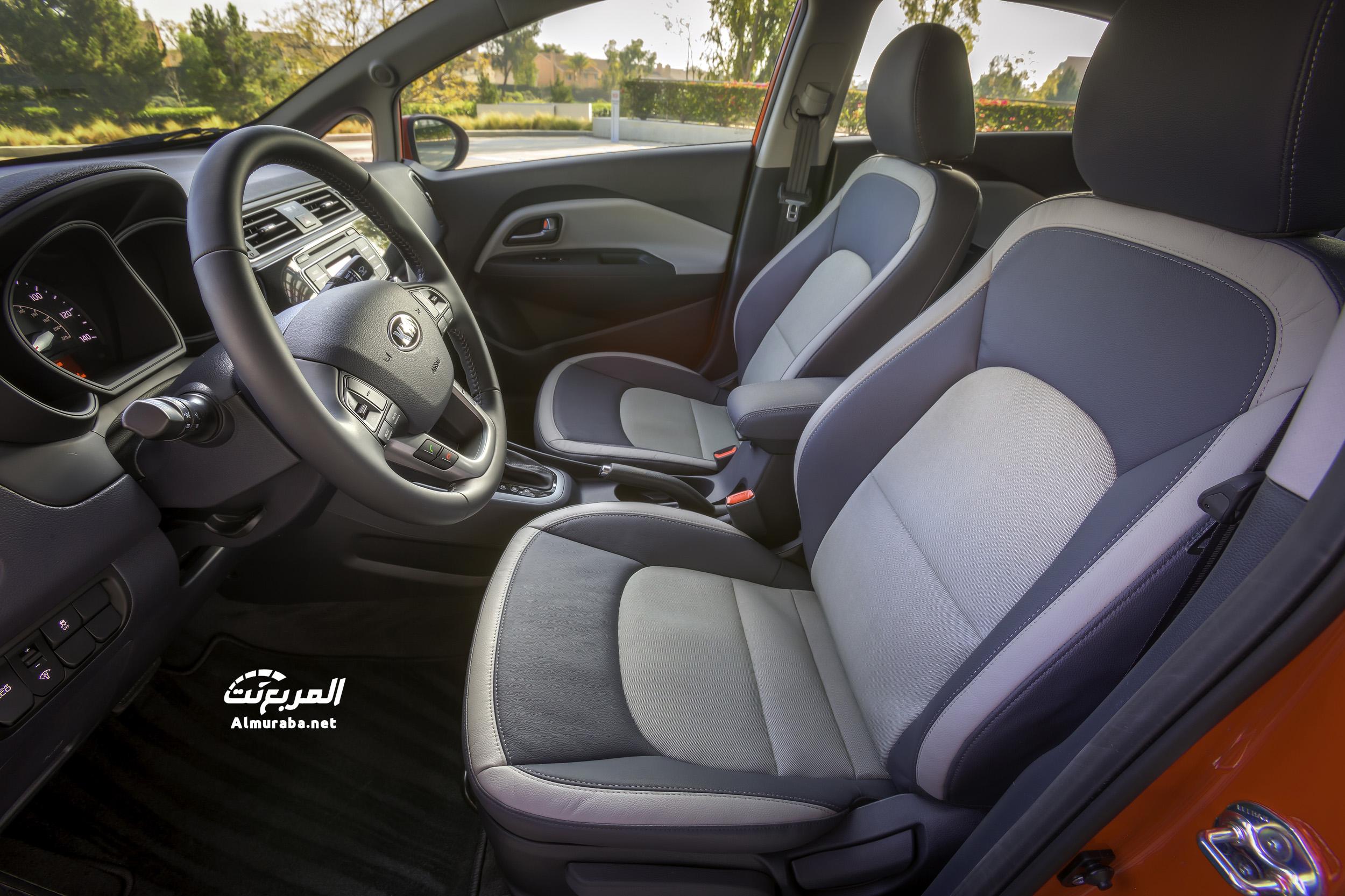 Kia Optima Top View besides Kia Forte Door Coupe Auto Sx Steering Wheel L additionally Kia Rio Door Lx moreover Gaz A F Ab C Daf B Dc D Ab in addition Kia Rio Frontseat. on 2015 kia rio sx