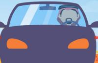 تعرف على البنزين المناسب لسيارتك 91/95 من خلال هذه الخطوات البسيطة