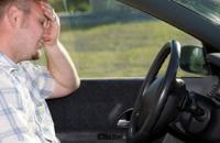 """""""خبراء سيارات سعوديون"""": 10 ثوان تكفي لتسخين المركبة قبل الانطلاق بها"""