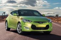 """""""بالصور"""" شاهد افضل 12 سيارة في اقتصاد استهلاك الوقود"""