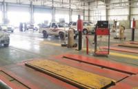 """""""تقرير"""" شاهد السيارات المستثناة أو المعفاة من الفحص الدوري في السعودية"""